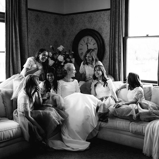 Wedding planner + Venue: @provo_whitewillow  #utahbride #utahbrideandgroom #utahevents #utahweddinggram  #utahwedding #utahweddings #utahweddingvenue #utaheventplanner #utweddingplanner #utahvalleywedding #instawedding #wedding #provobride #provoweddings #weddingreception  #Repost @caleagunther ・・・ One of the classiest weddings I've ever had the good fortune to shoot.