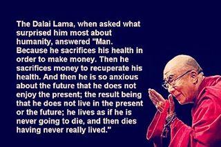 That part. 💭 ➖➖➖➖➖➖➖➖➖➖➖➖➖➖➖➖➖ #Motivation #Wisdom #Sunday #LiveYourLife #RichTalks #RichTV