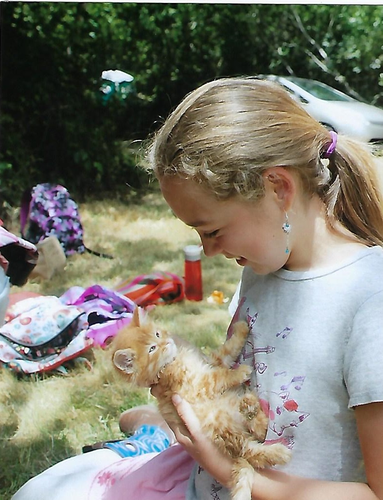 Summer Camp Adoption Event Photo.jpg