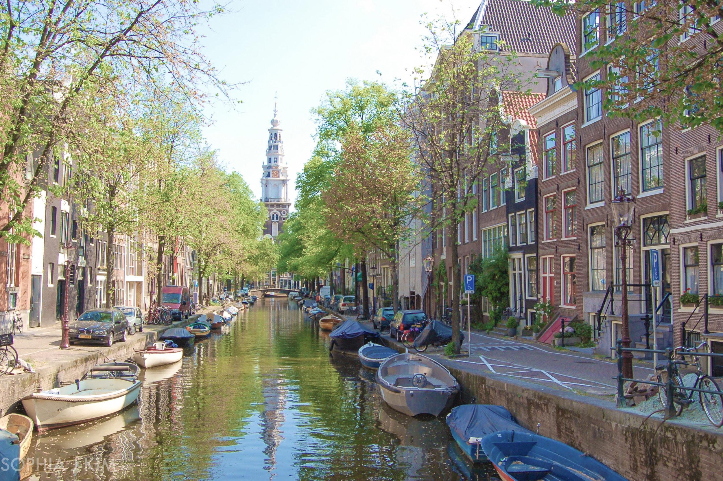 Amsterdam & Emmen, NL - 05651.jpg