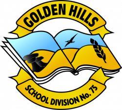 golden-hills-logo.jpeg