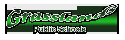 grasslands-logo.png
