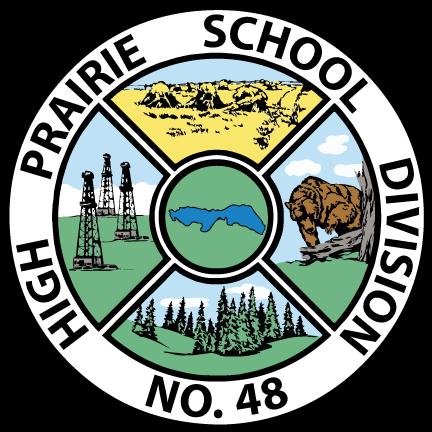 HPSD-Logo.png