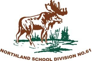 Northland-School-Division-No.-61.jpg