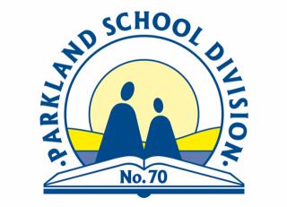 parkland-sd-logo.png