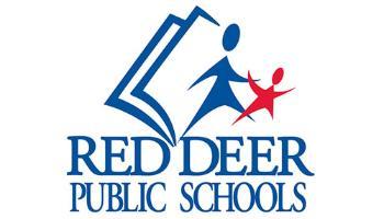 red-deer-logo.jpg