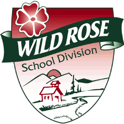 wild-rose-sd-logo.png