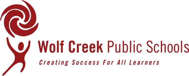 Wolf-Creek-Public-Schools.png