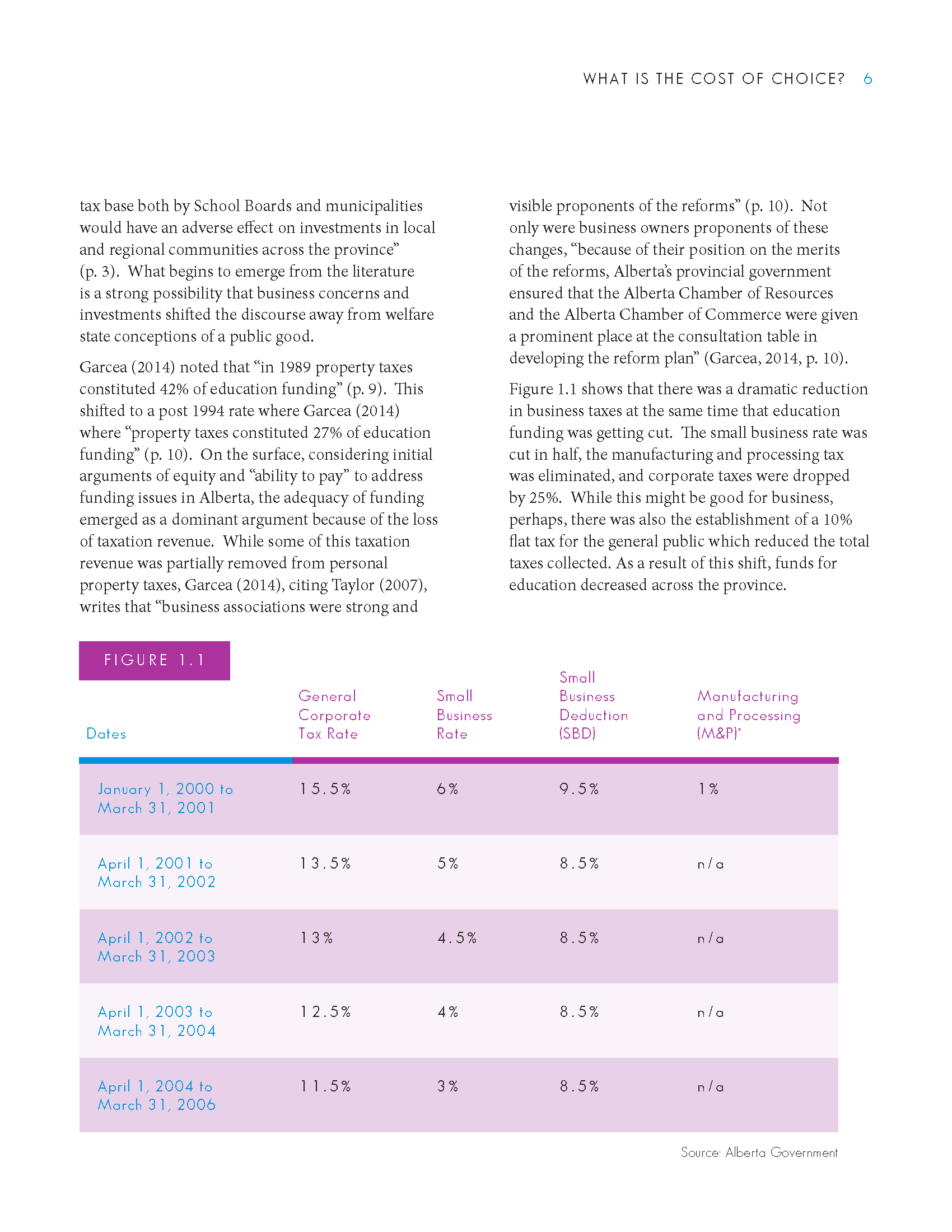 PSBAA-Cost-of-Choice-2017_Page_07.png
