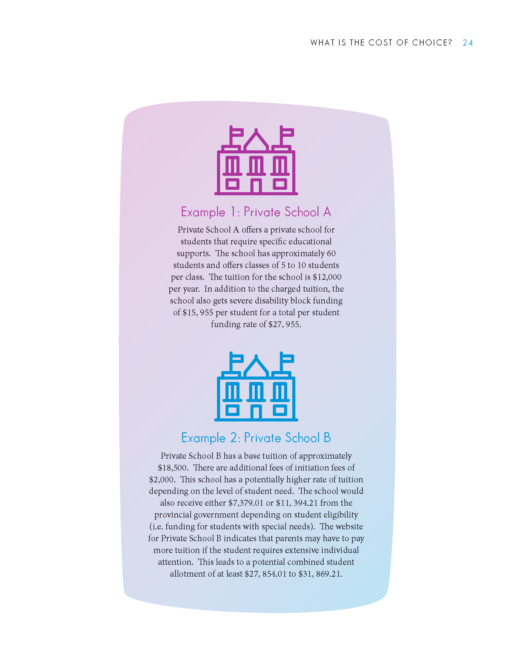 PSBAA-Cost-of-Choice-2017_Page_25.png