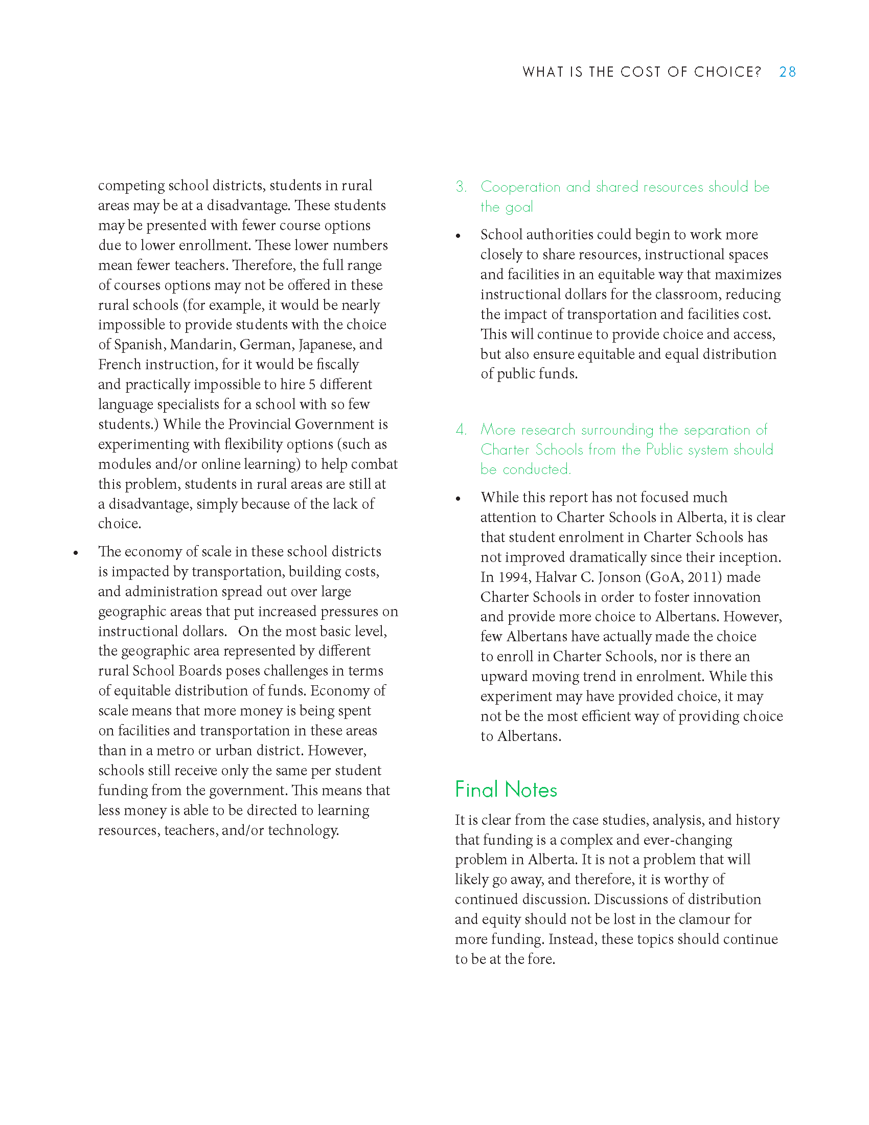 PSBAA-Cost-of-Choice-2017_Page_29.png