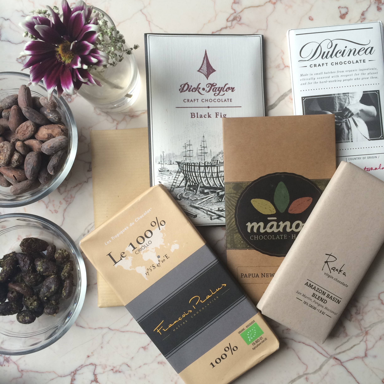 how-to-eat-chocolate-like-an-expert