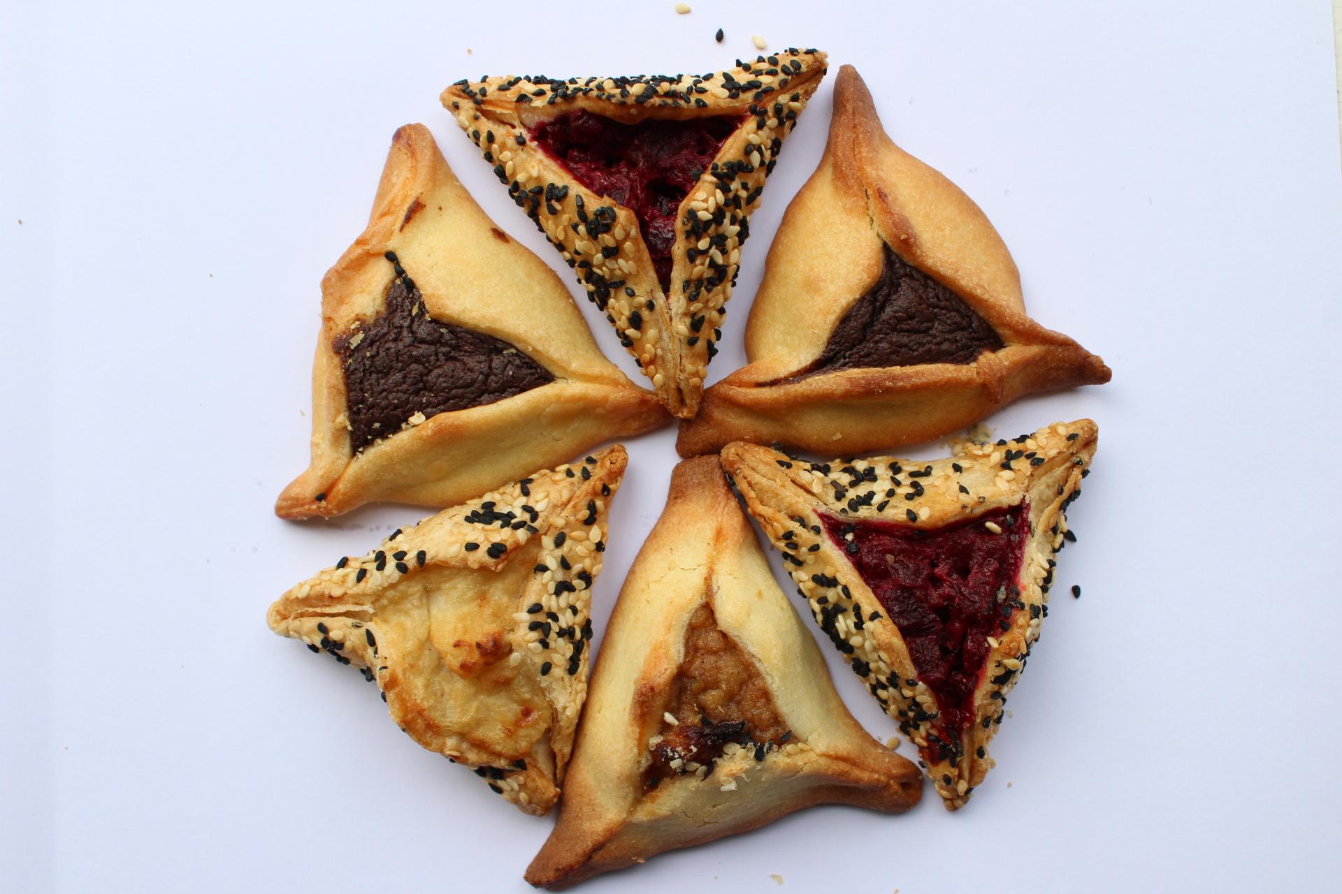 breads-bakery-hamantaschen