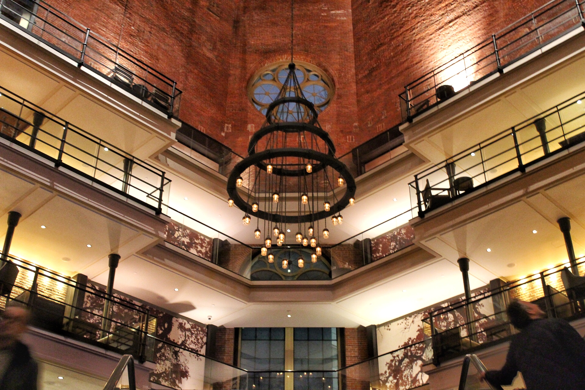 the-liberty-hotel-boston-best-luxury-place-to-stay