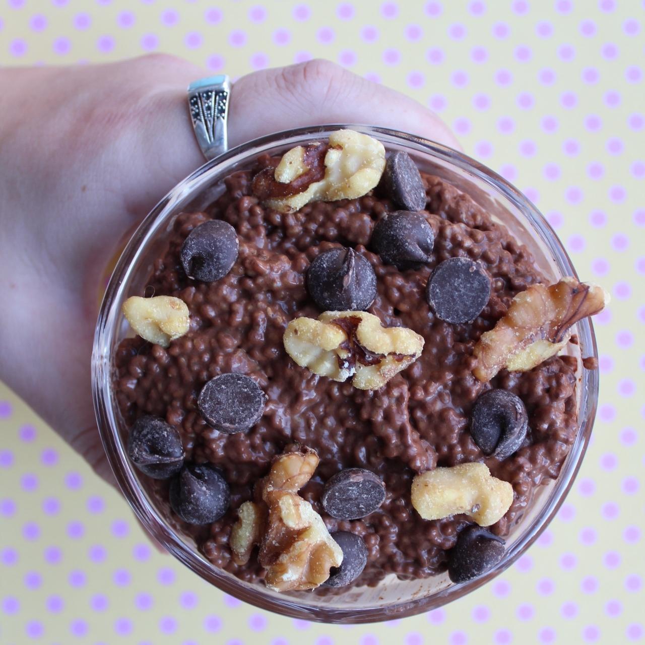 dark-chocolate-chia-seed-pudding-recipe
