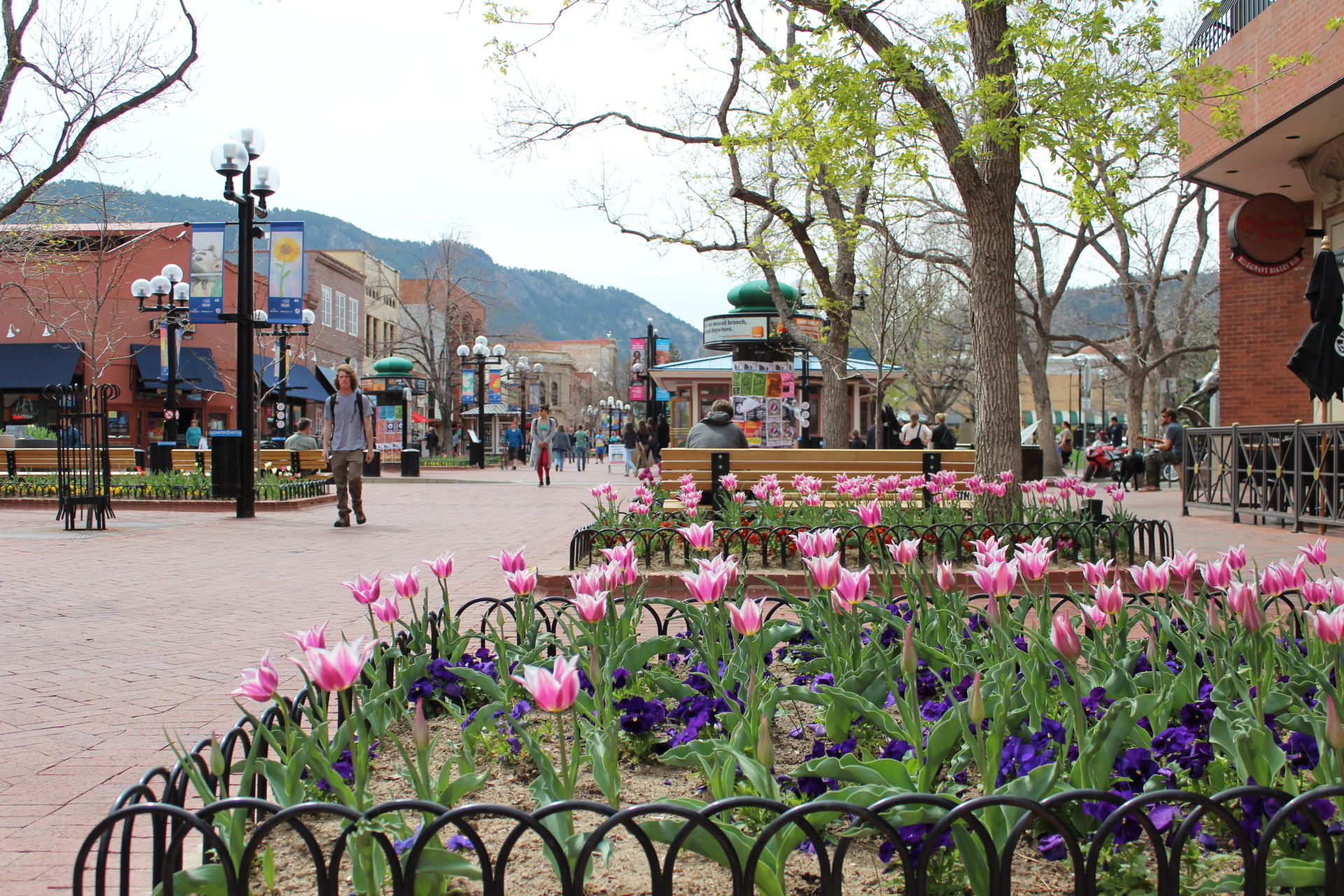 where-to-stay-in-boulder-luxury-hotel