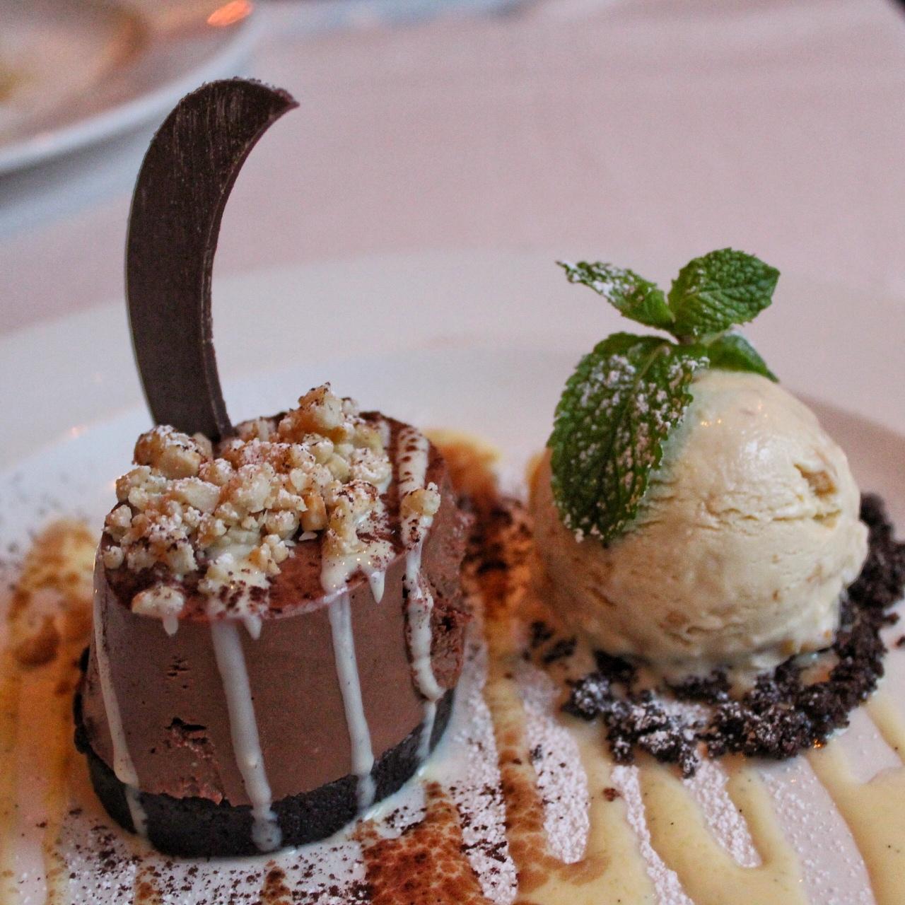 most-fancy-dessert-spot-boston-scampo-liberty-hotel