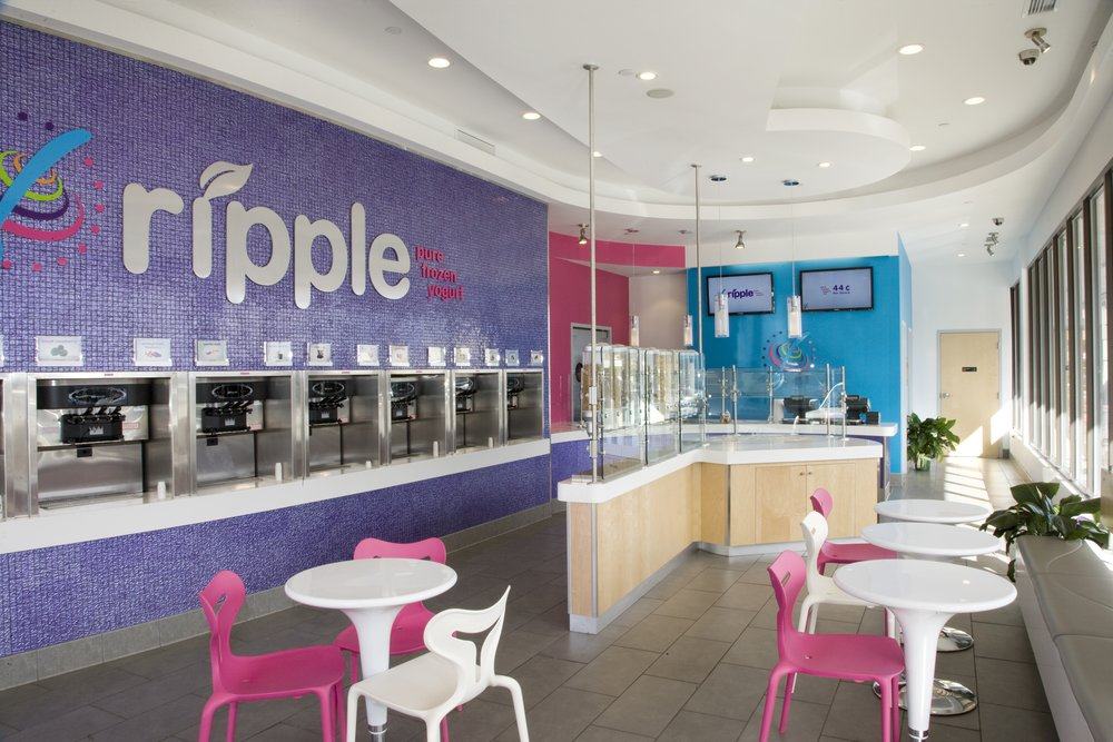 best-desserts-boulder-colorado-ripple-frozen-yogurt