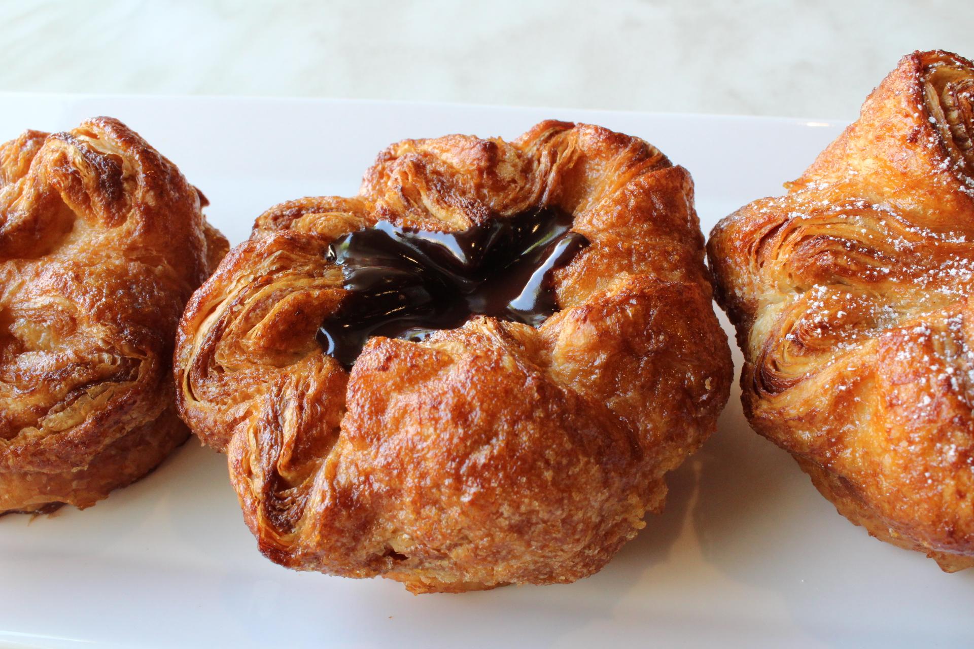 best-bakery-san-fransisco-b-patisserie