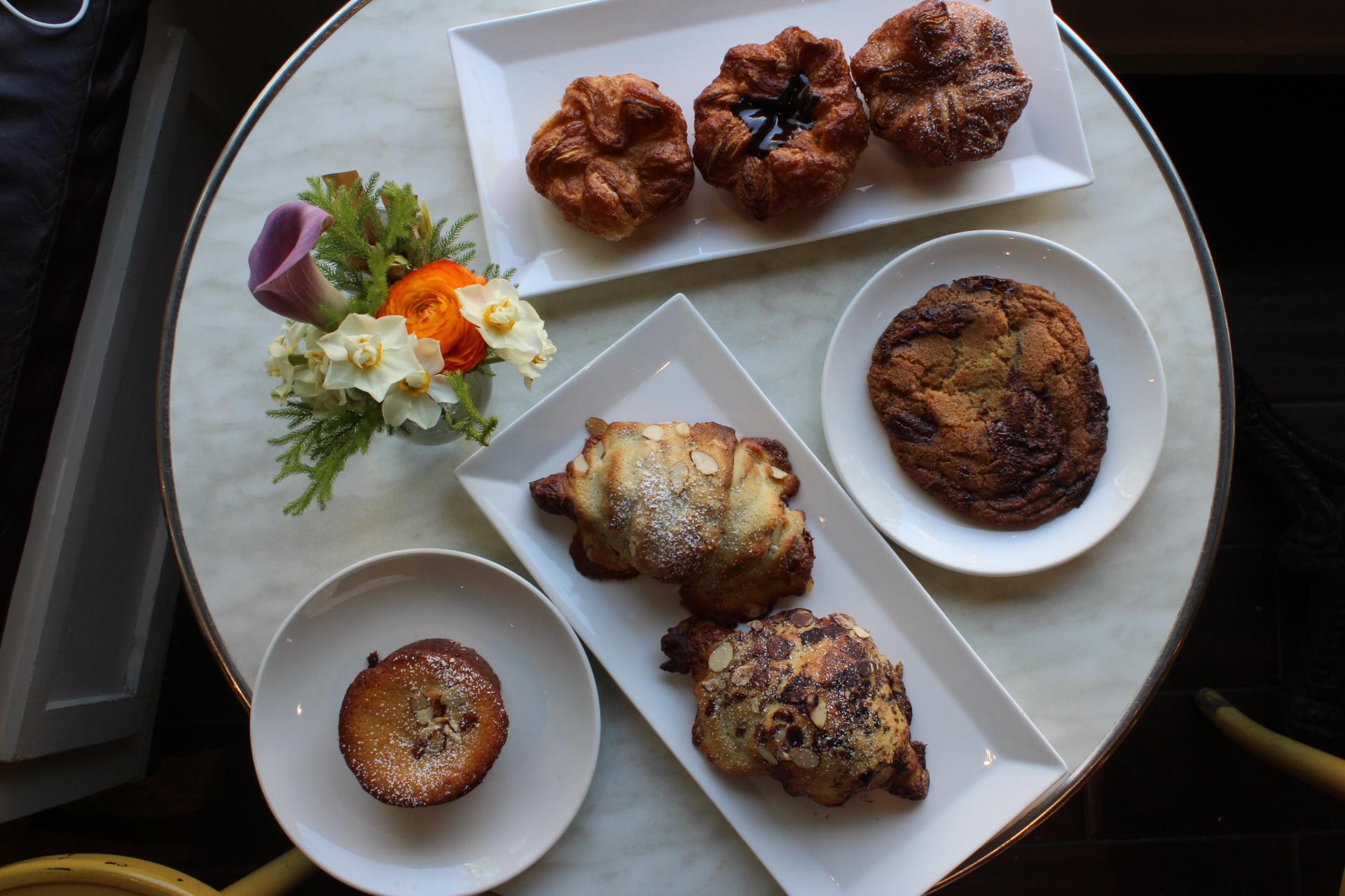 best-bakery-b-patisserie-san-fransisco