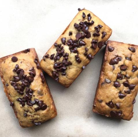 best-chocolate-chip-banana-bread-recipe