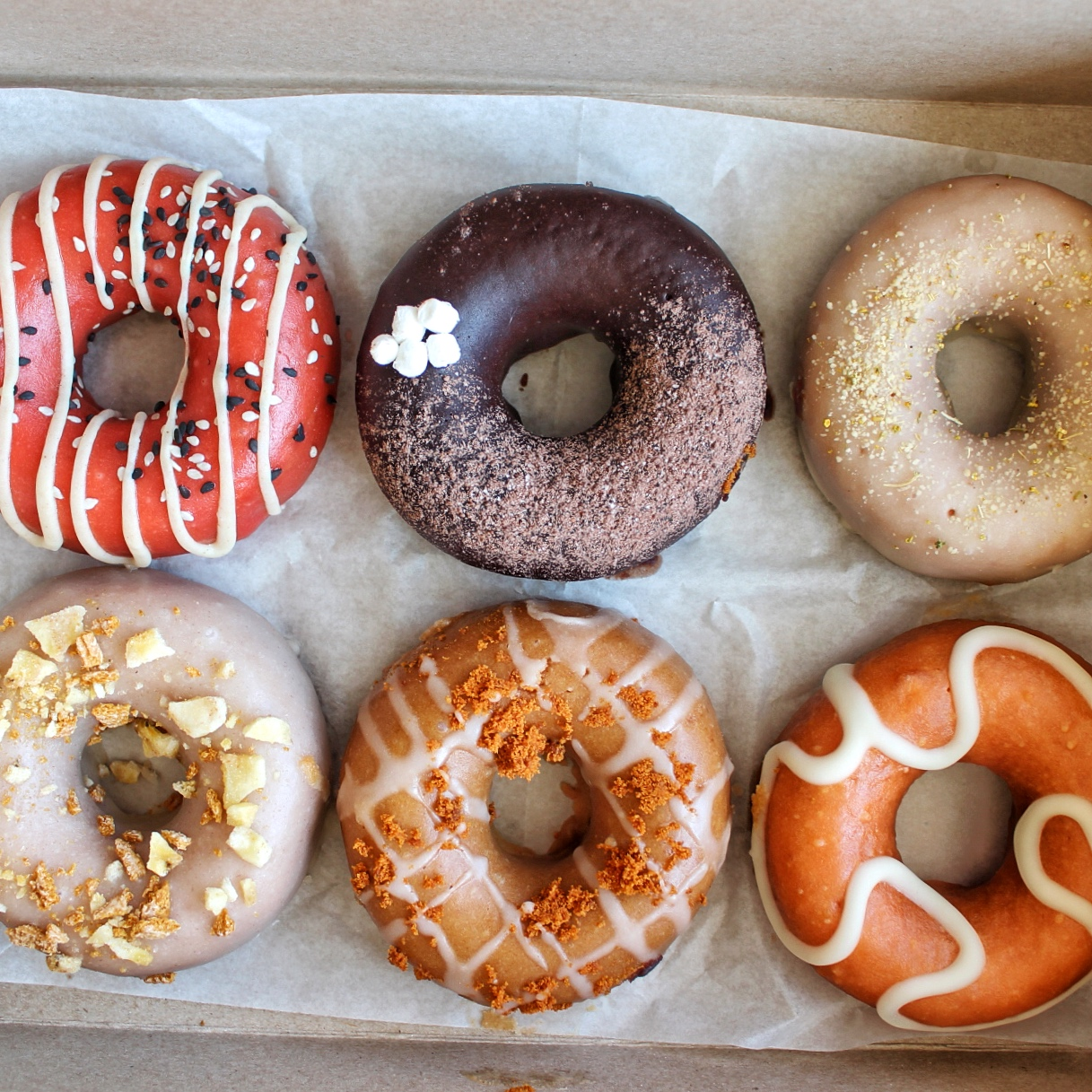 dus-donuts-brooklyn