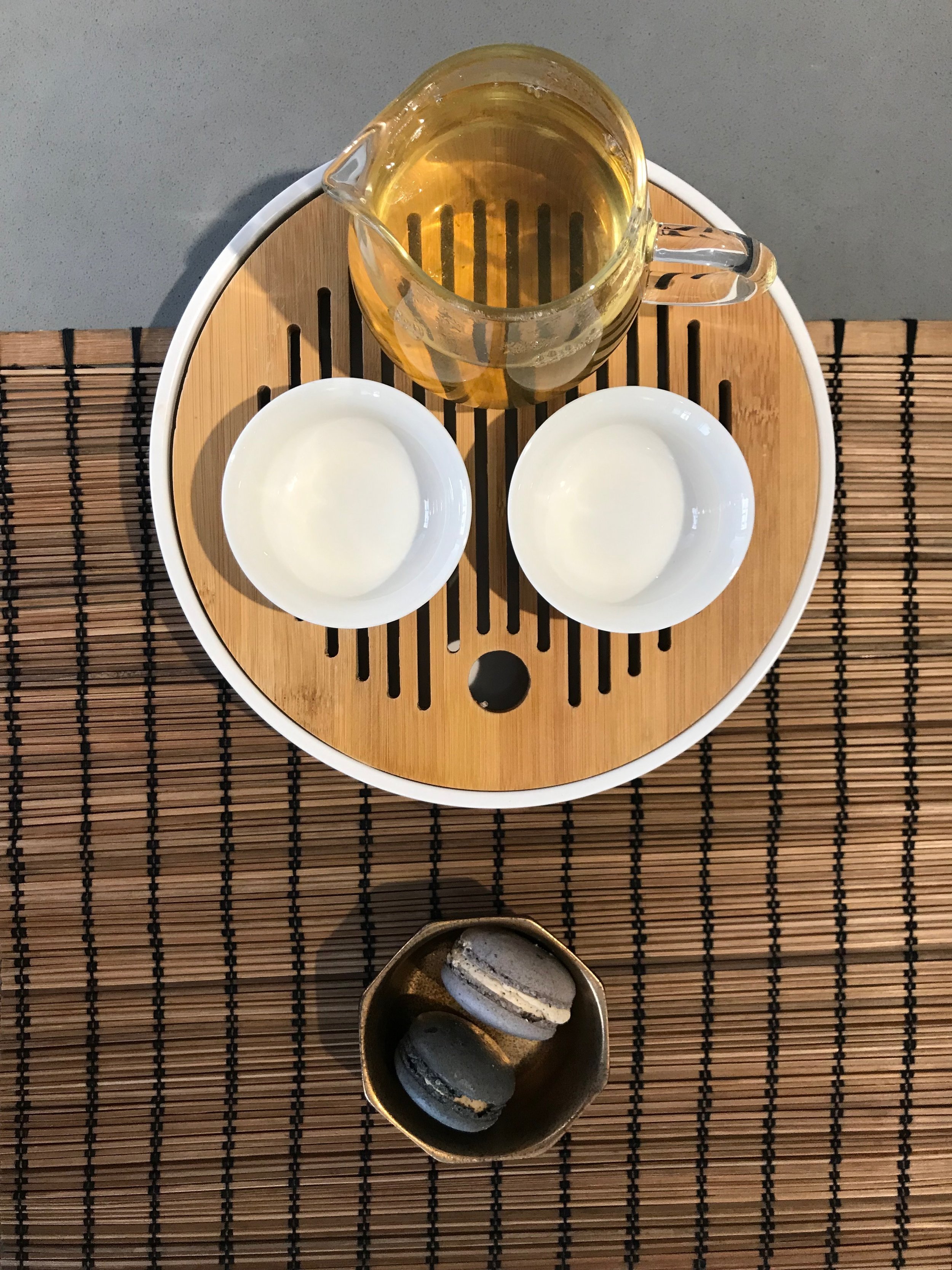 luv-tea-new-york-city