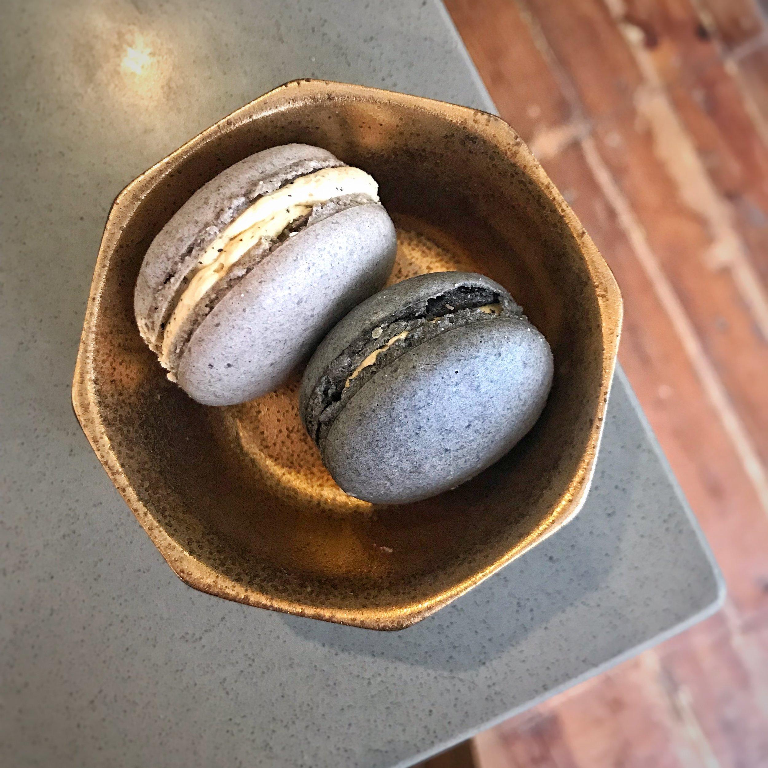 macaron-luv-tea-nyc