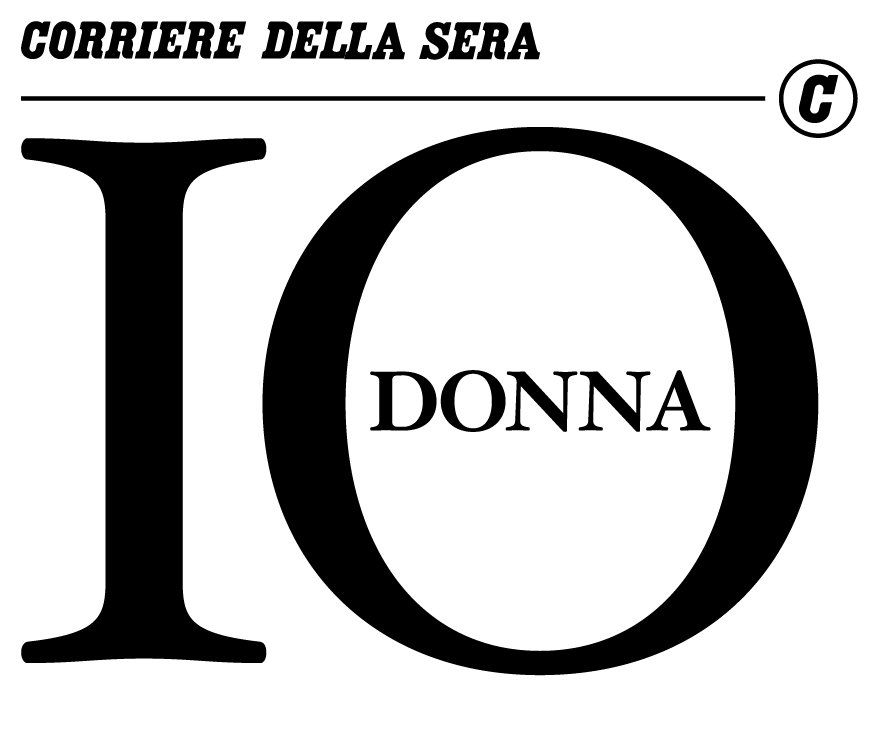 An Interview About Little Black Book (Italian)