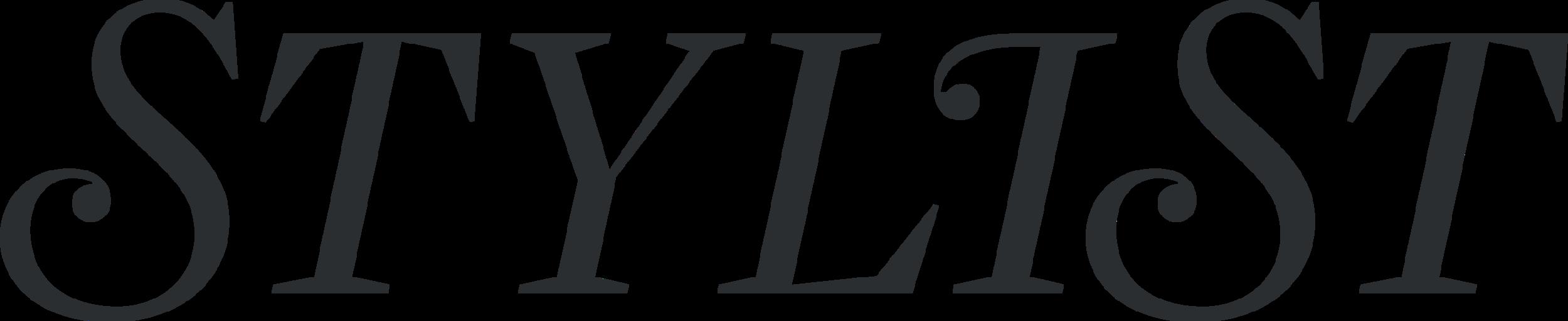 The Style List: Editor's Choice