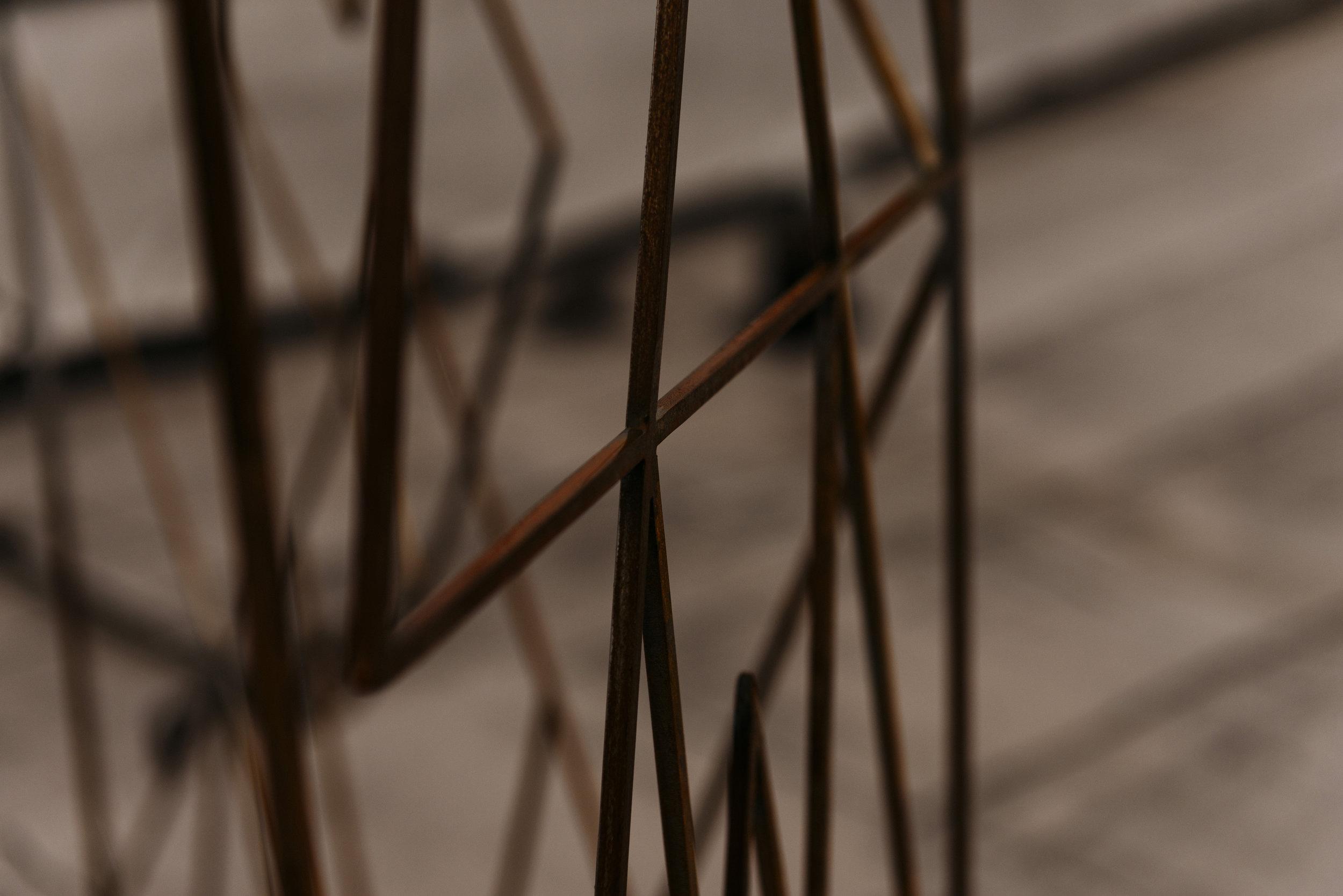 tidal detail.JPG