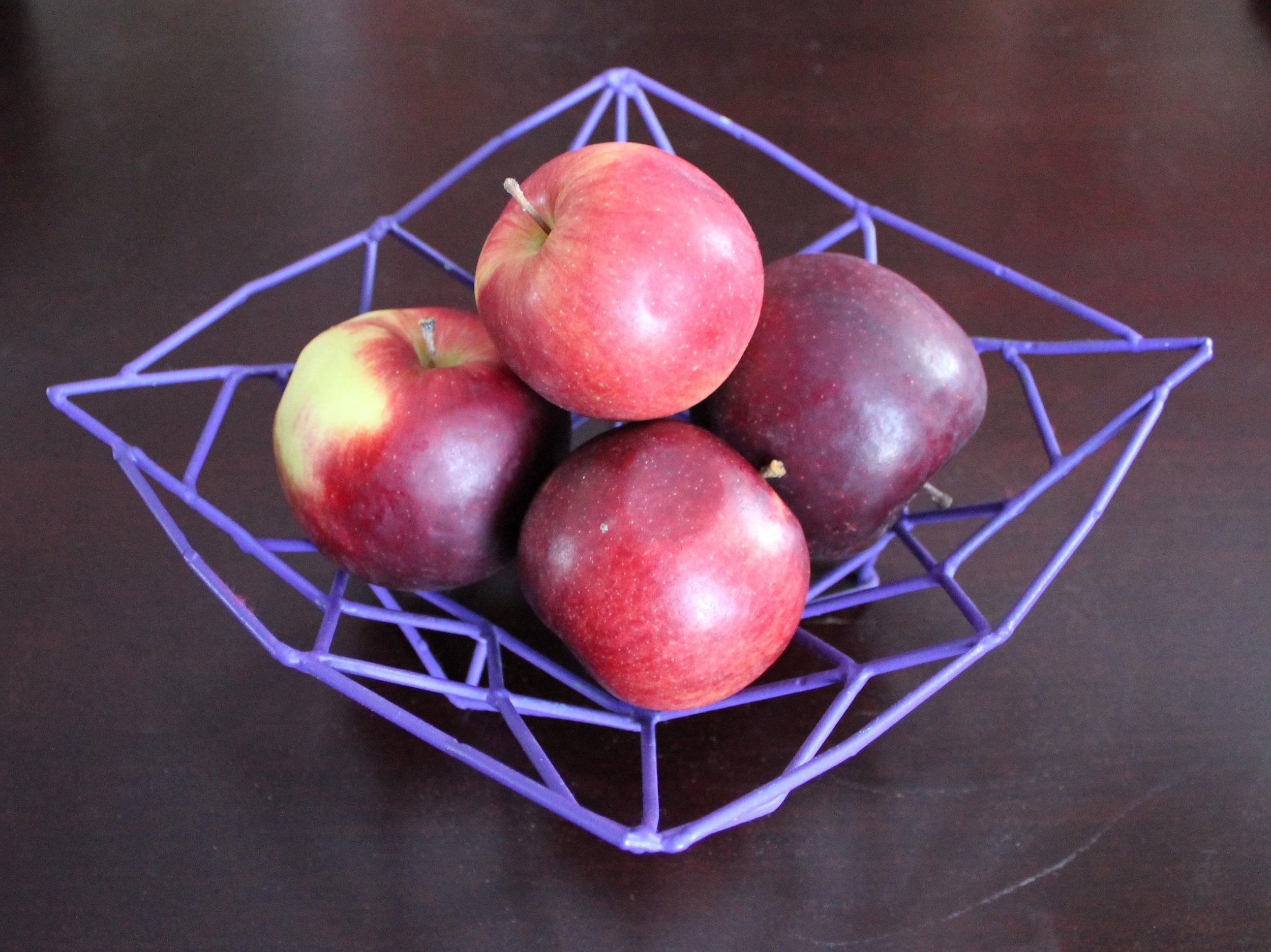1 purple bowl.jpg