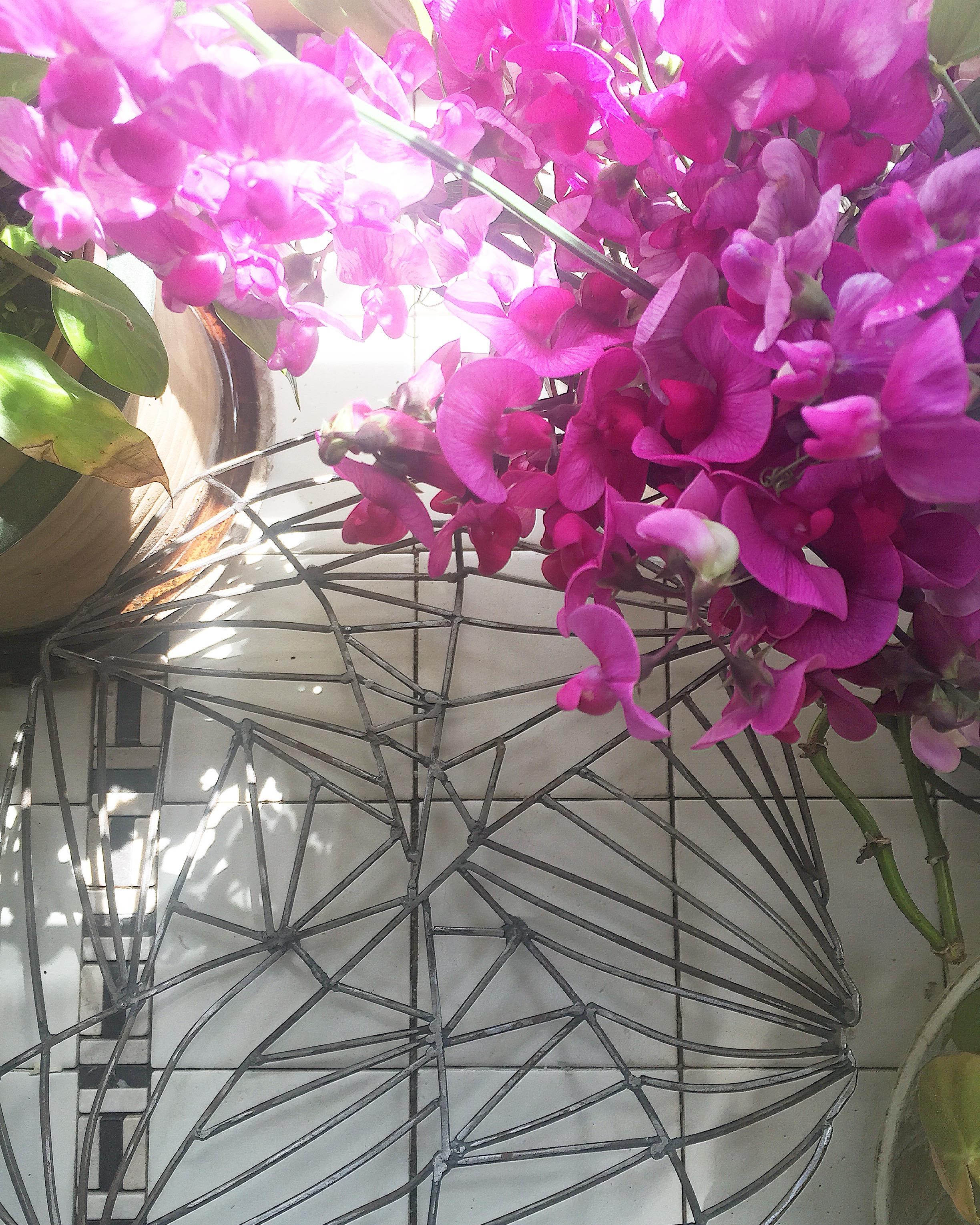 bowl osprey flowers.jpg