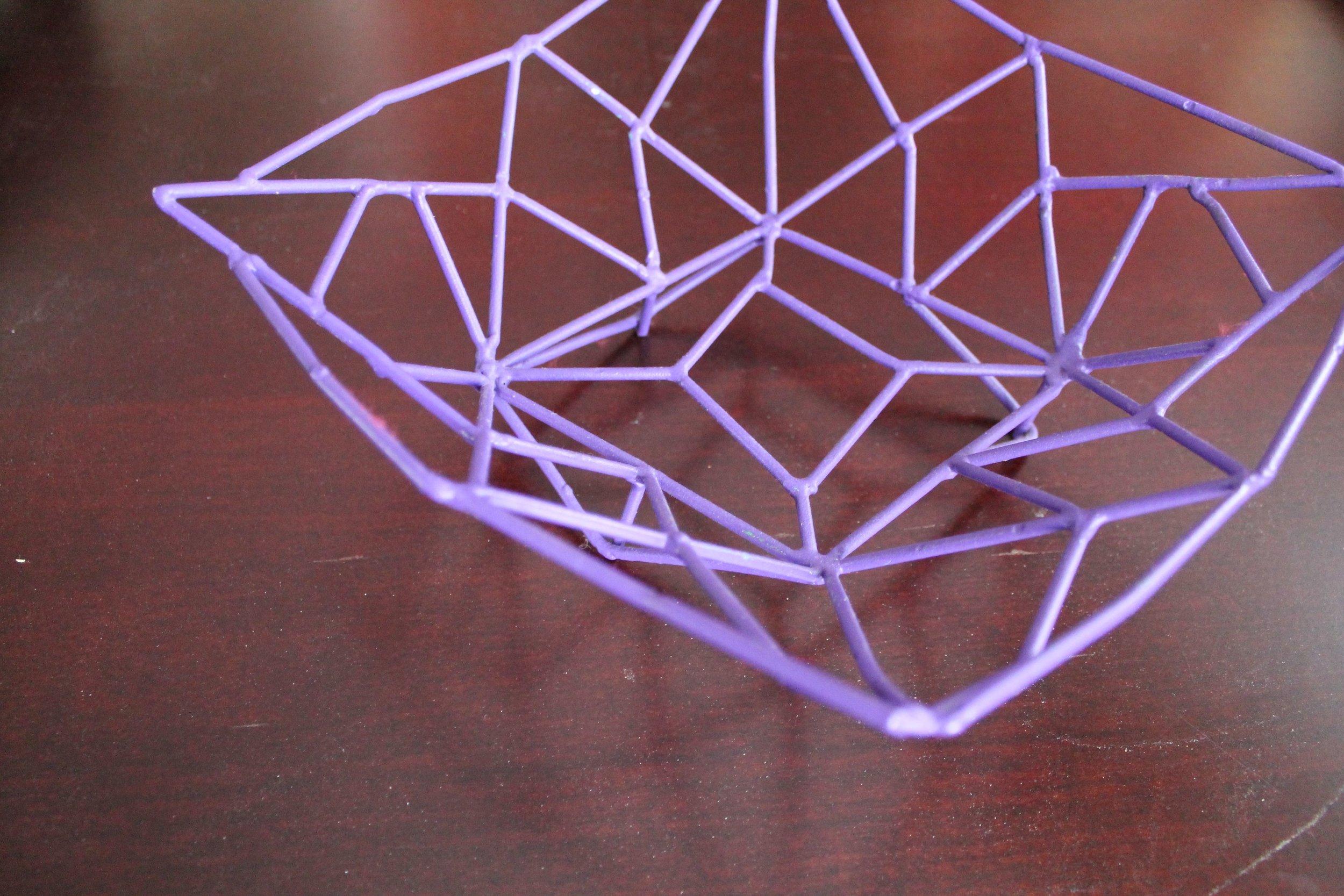 bowl+light6.jpg