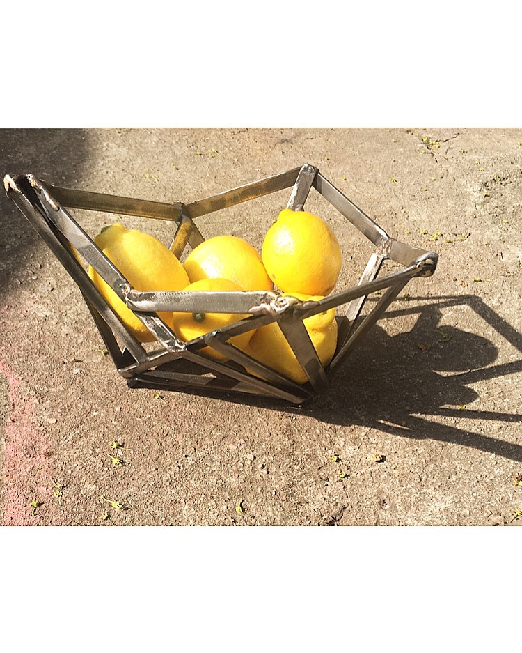 lemon bowl.jpg