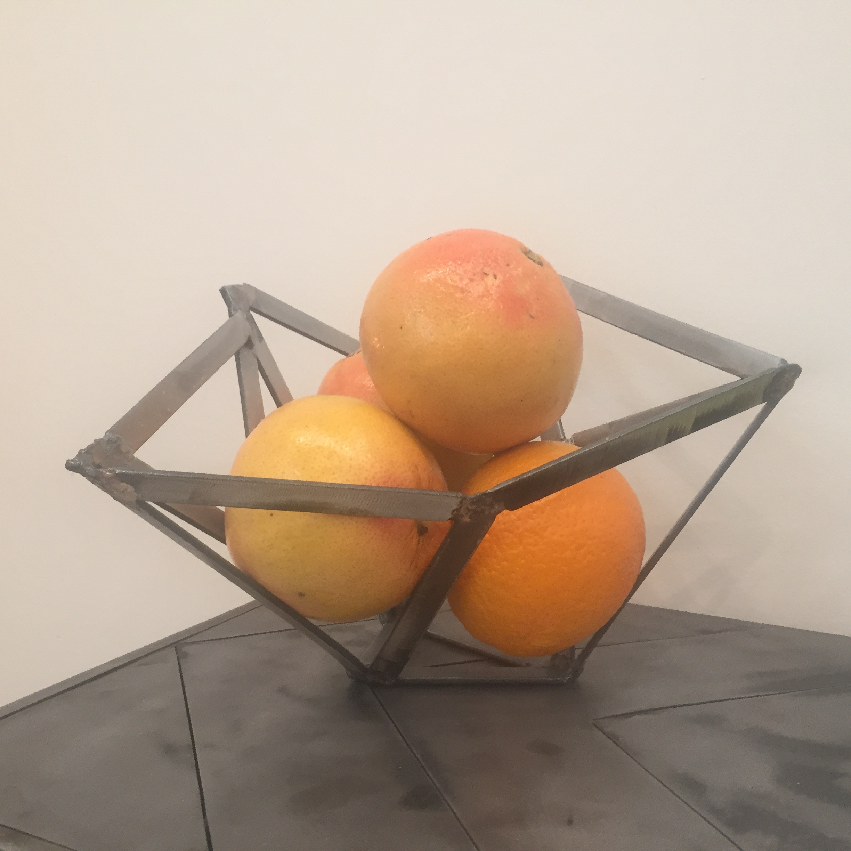 grapefruit bowl 2.jpg