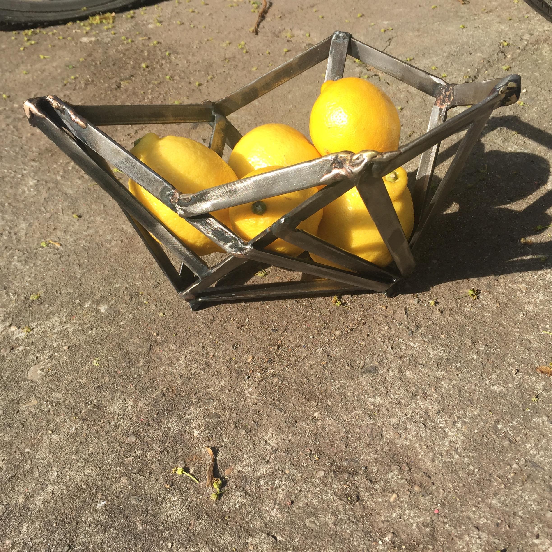 lemonade bowl 3.jpg