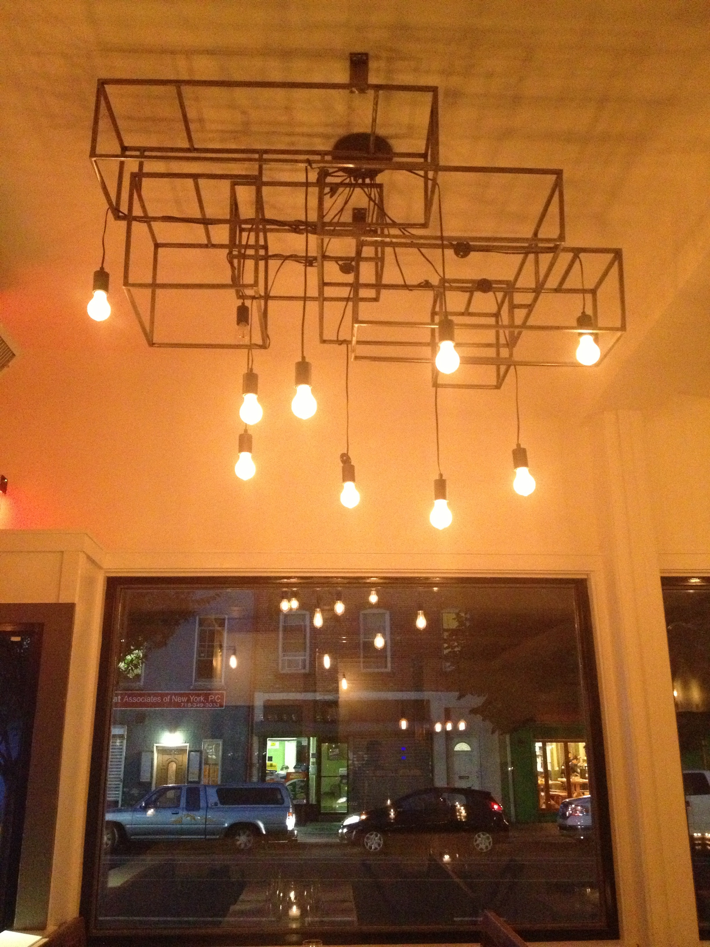 esme restaurant2.jpg
