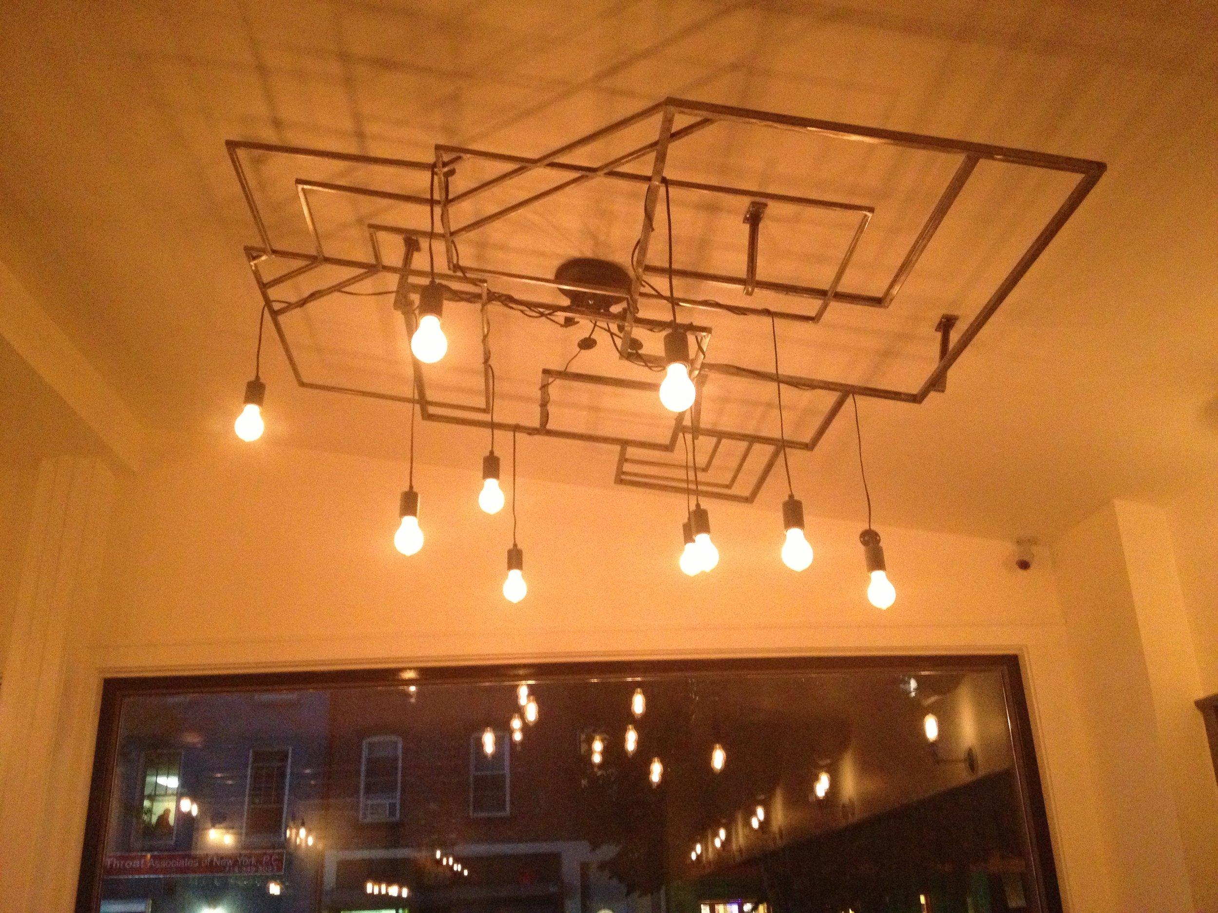 esme restaurant3.jpg