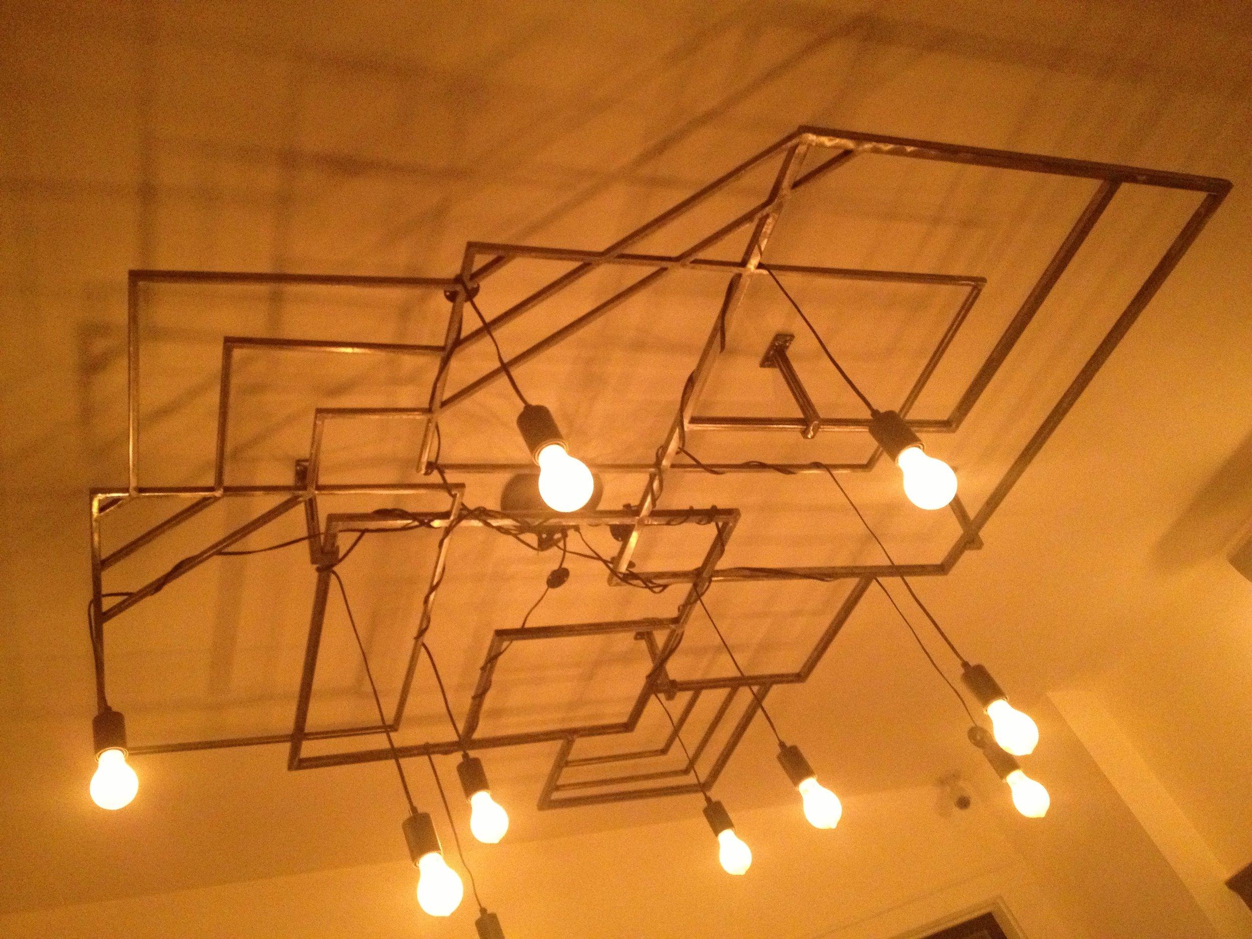esme restaurant4.jpg