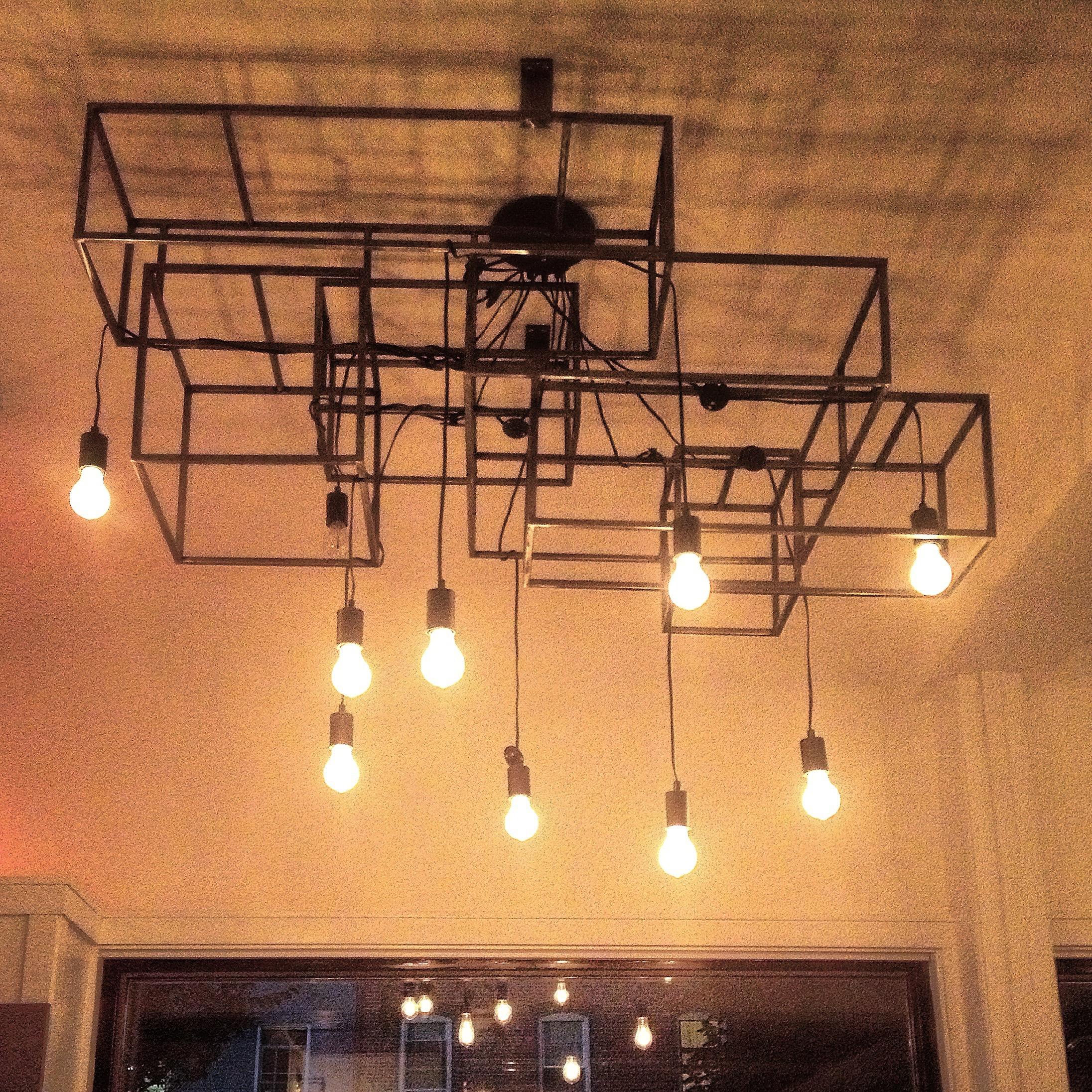 esme restaurant5.jpg