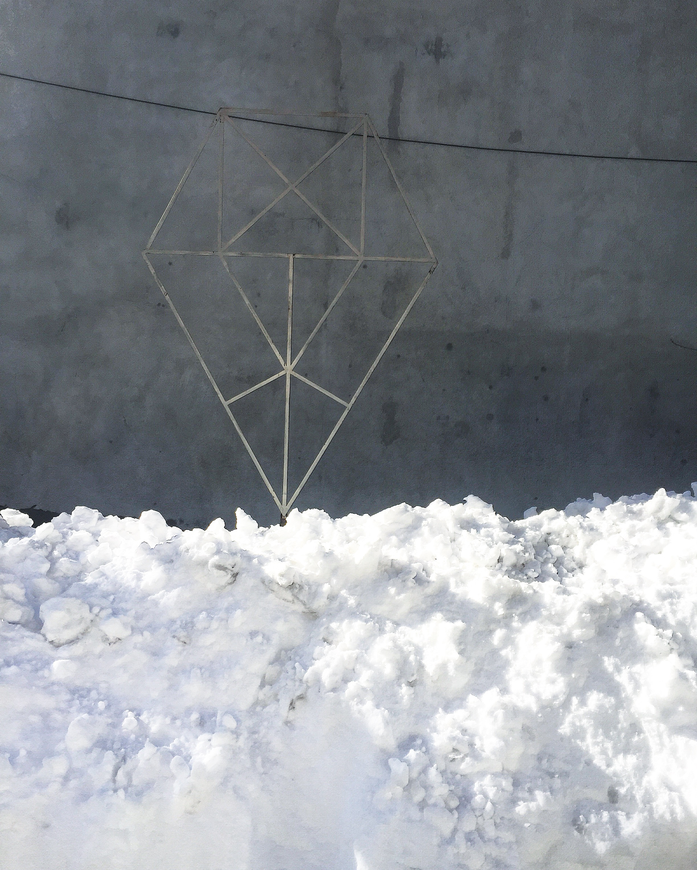 diamonds in the yard.jpg