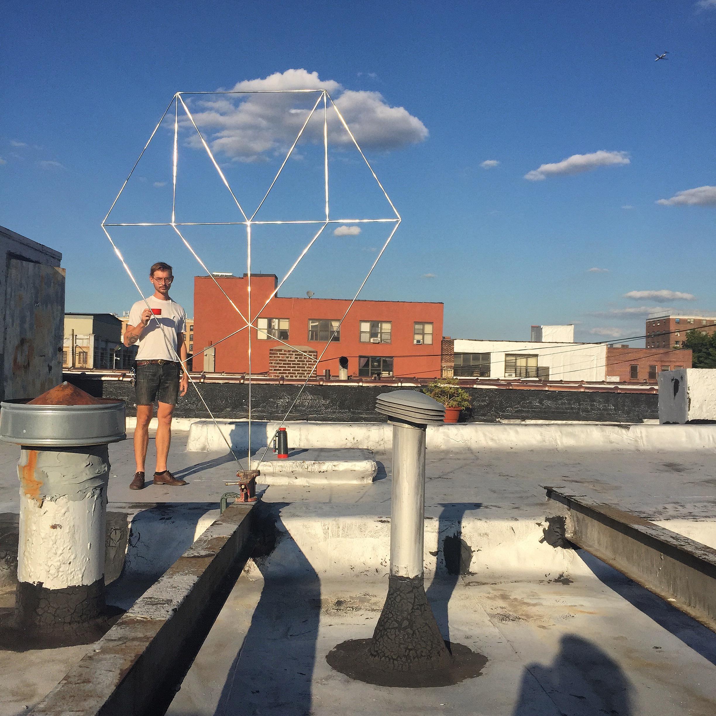 diamonds on the roof 3.jpg