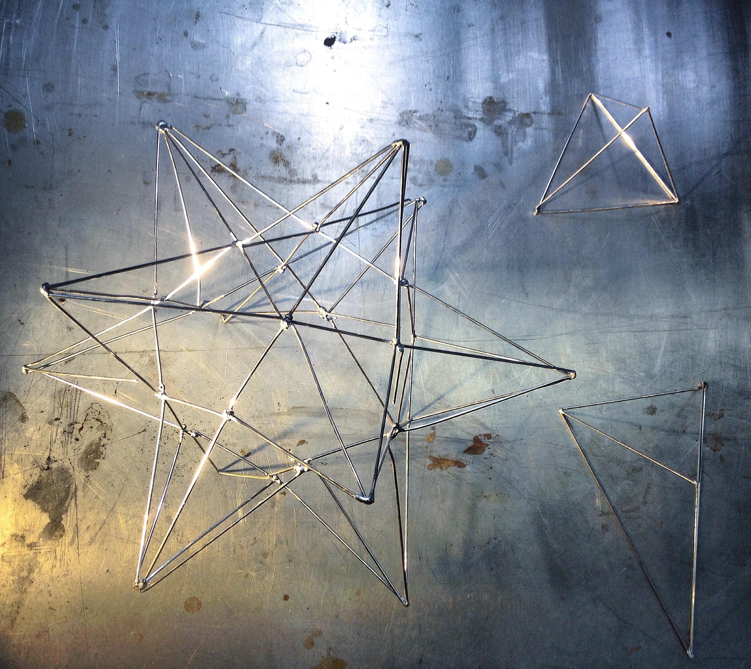 stars 3d.jpg