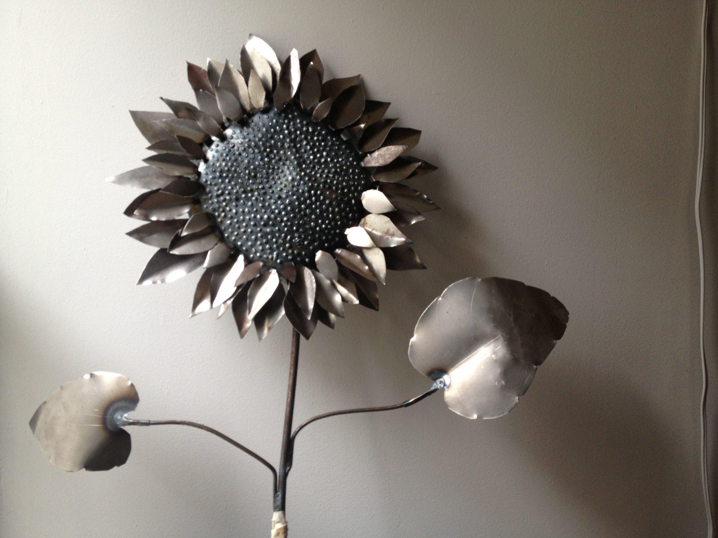 sunflower for mariel.jpg