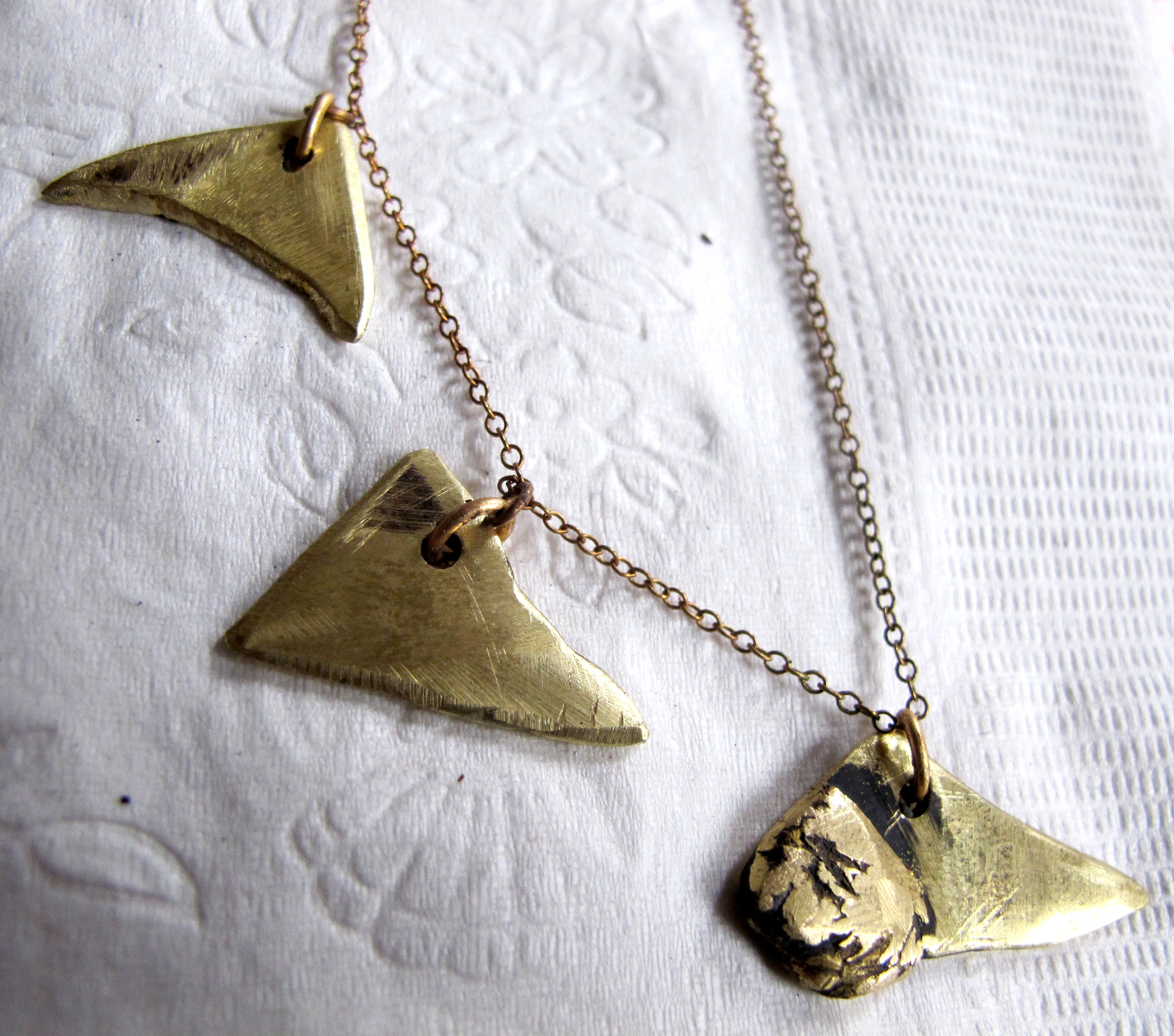 1 shark amulet.jpg