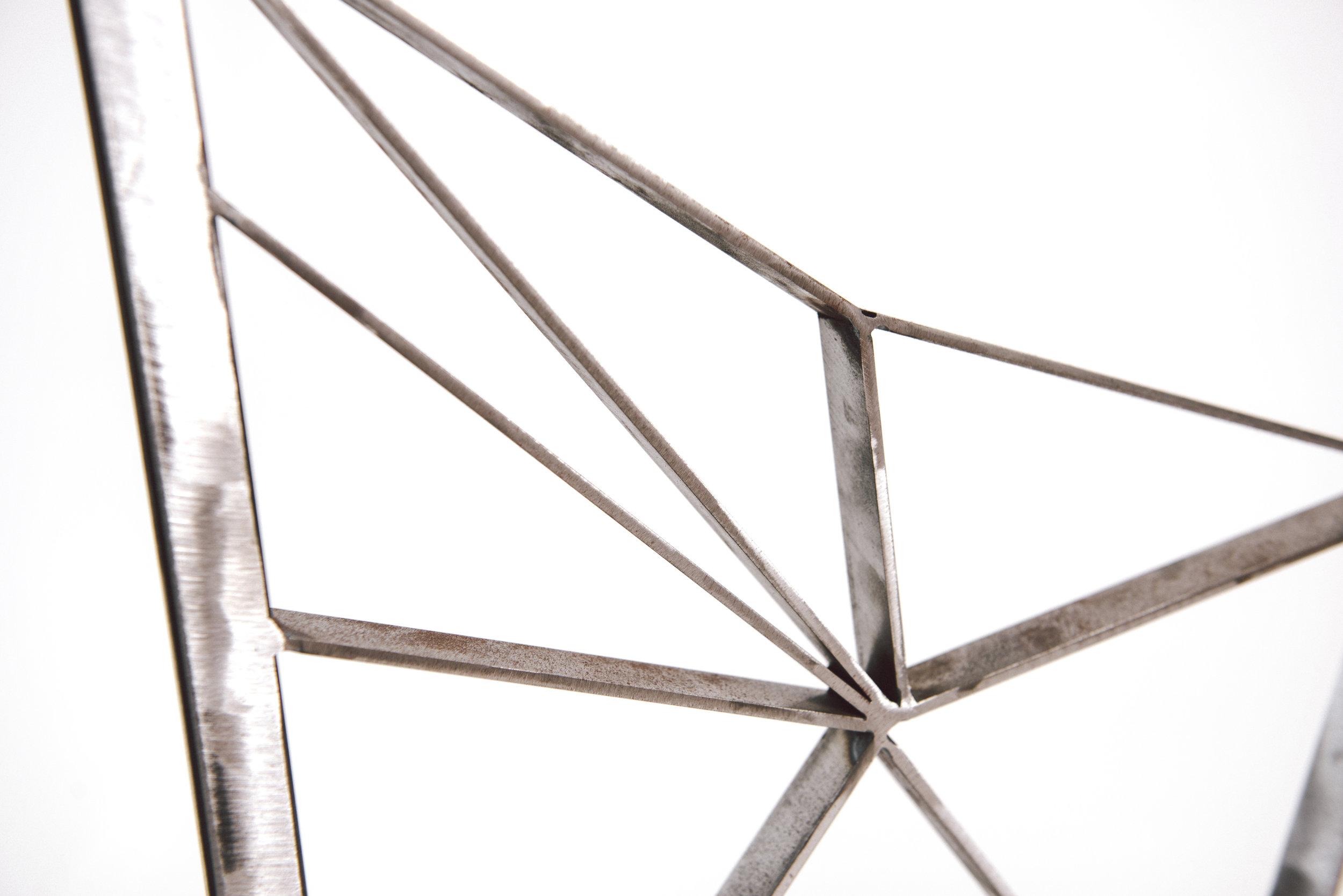 website trianglulated wall detail2.jpg