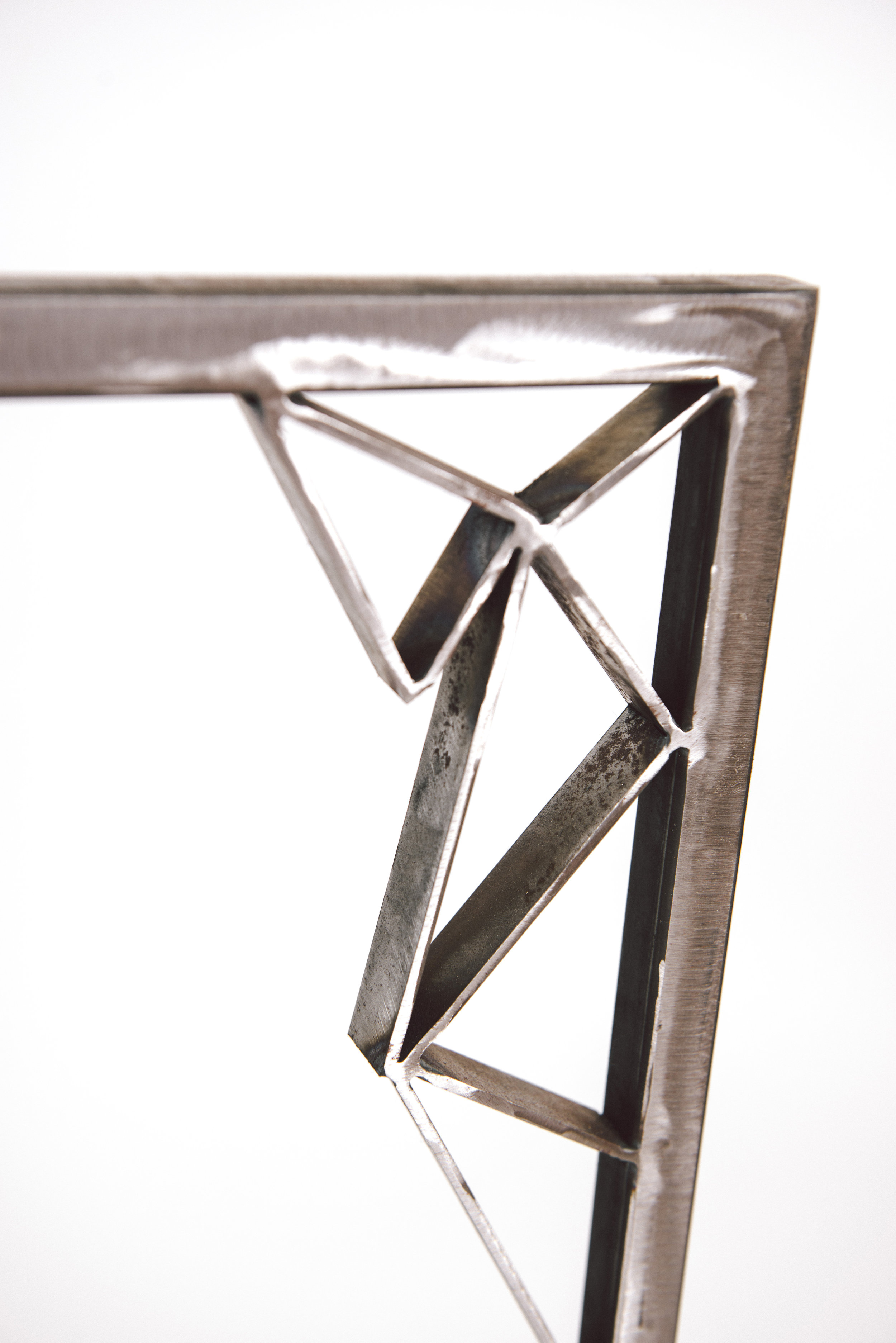 website trianglulated wall detail.jpg