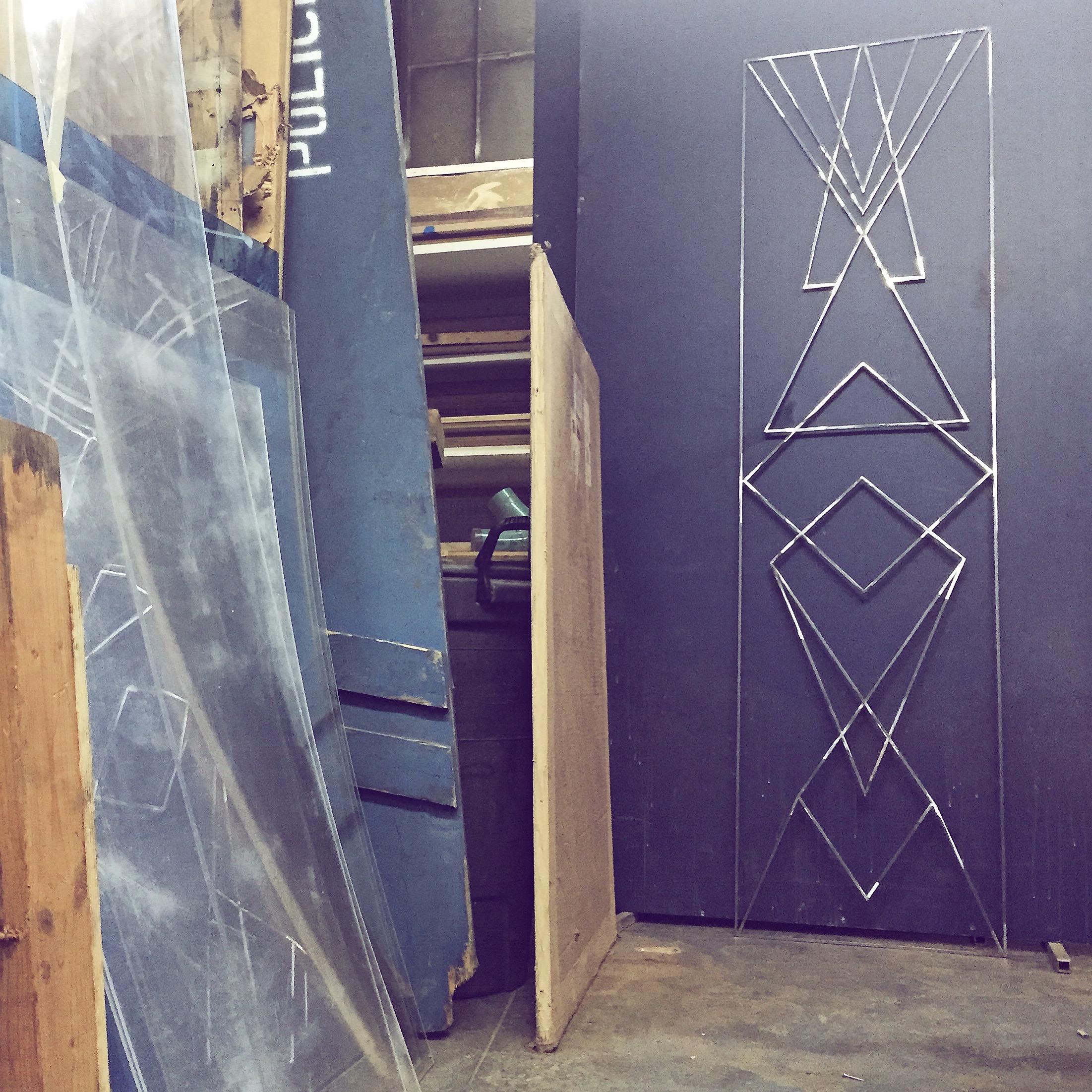 sigil in studio.jpg