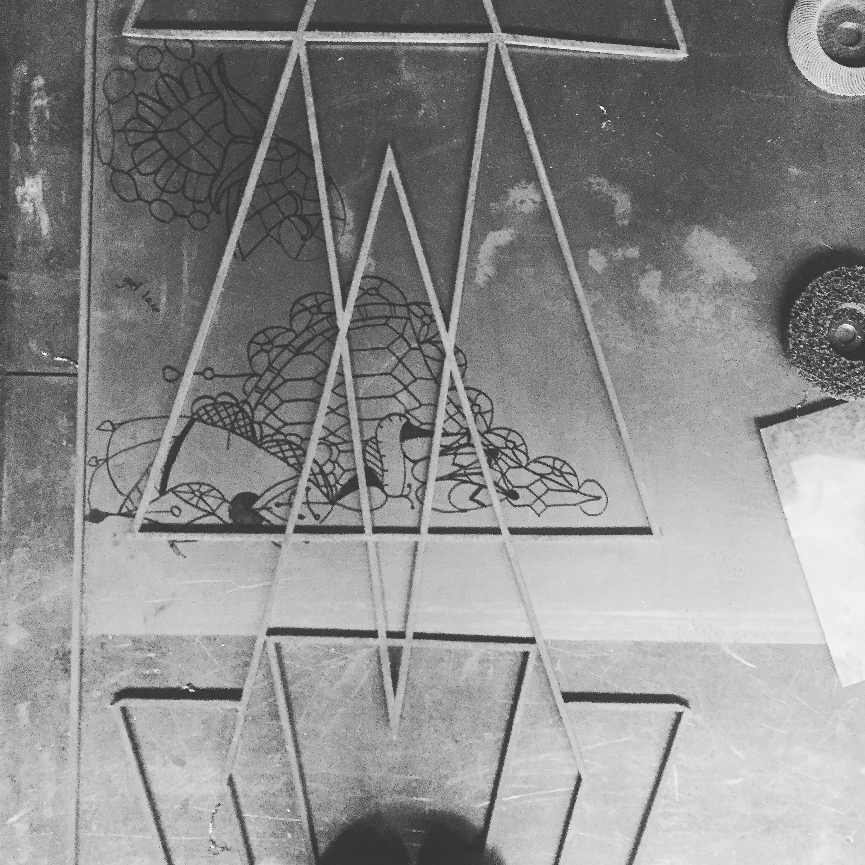 sigil on table lace.jpg